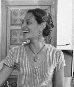 Myriam Sidi - A vous de jouer