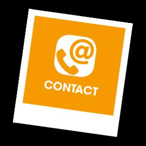 Contact A vous de jouer