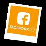 Facebook A vous de jouer