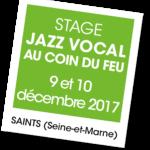 A vous de jouer - Cécile Messyasz 2017
