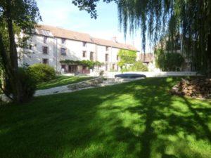 Cours et Stage en Centre Val de Loire - A vous de jouer