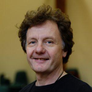 Alain Maucci - A vous de jouer