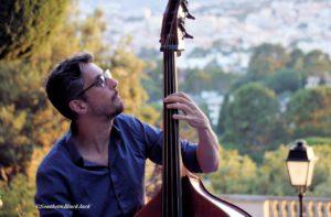 Bruno Schorp - A vous de jouer