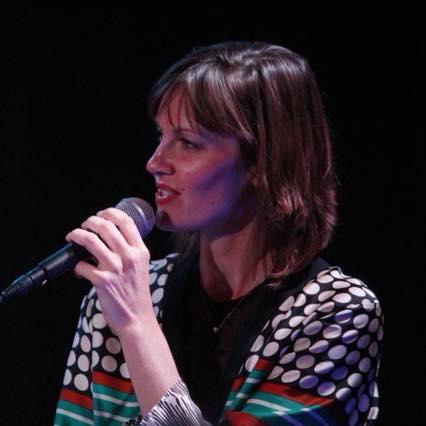 Cécile Messyasz - A vous de jouer