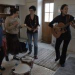 A vous de jouer - Myriam Sidi