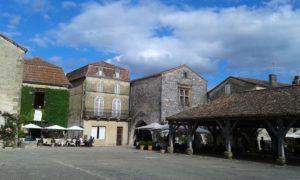Cours et stages en Nouvelle Aquitaine - A vous de jouer