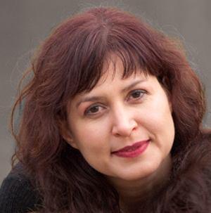 Stefka Miteva - A vous de jouer