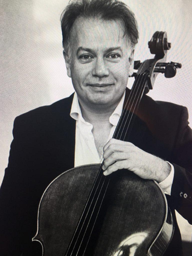 Frédéric Dutheil - A vous de jouer