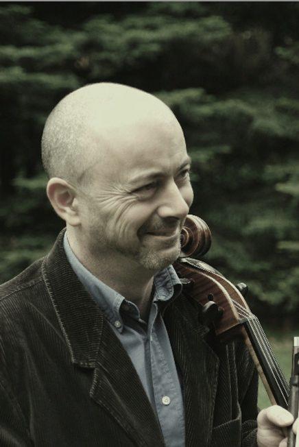Augstin Lefebvre - A vous de jouer