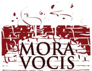 Mora Vocis - A vous de jouer