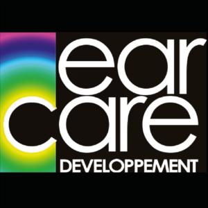 Earcare developpement - A vous de jouer