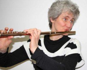 Isabelle Lenoir - A vous de jouer