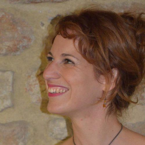 Lise-Eléonore Ravot