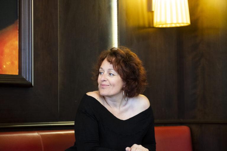 Céline Peltier - A vous de jouer