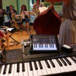 Jazz en Périgord 2019