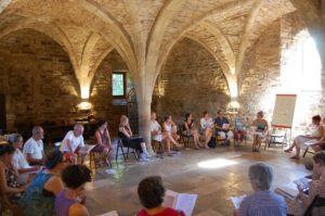 cours et stages de musique classique, braoque ou médiévale - A vous de jouer