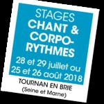 Stage Héloise Lenoir 2018