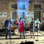 Jazz en Provence 2019