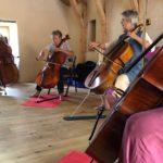 Stage improvisation Emmanuelle Vincent 2019 (1)