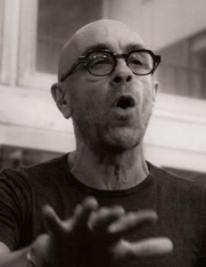 Jean-Jacques Fauthoux - Avous de jouer