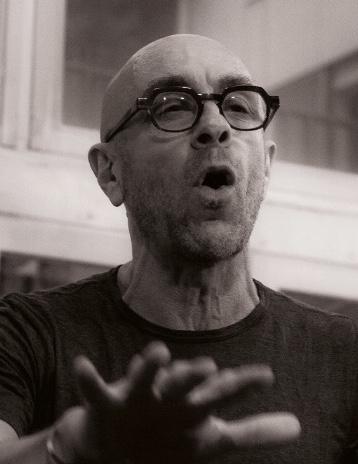 Jean-Jacques Fauthoux