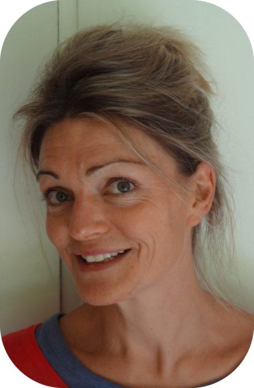Amandine Demarcq